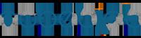 Tüp Asansör Sistemleri Logo